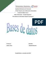 Concepto de Bases de Datos.docxn