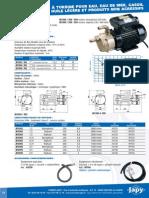 p12 33 Pompes Turbine 302a311