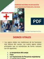 AUXILIOS 1.pptx