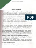 Guia Practica de Los Trastornos Del Lenguaje (2)0001