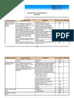 1 Planificare Calendaristica Semestrul i