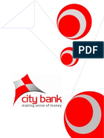 Credit Risk Management-City Bank