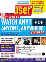 Webuser_-_28_June_2012
