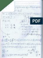 Analisis de Mecanismos23
