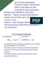 Produktivitasperairan-web.unair.ac.id.admin.ppt