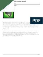 Evernote Metodologia Gtd Para El Profesorado Organizado