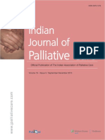 Significance of the development of a cardiovascular disease surveillance and reporting system in India