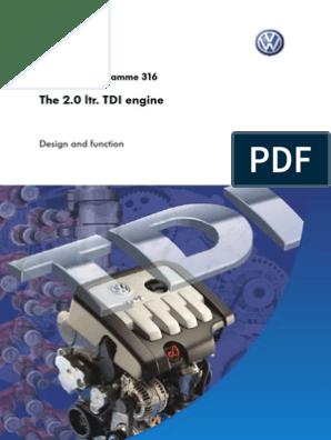 N75 Valve Tdi Diagram