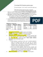 IIpuc Designqp Chem