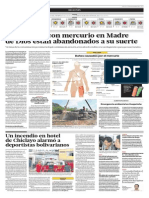 Intoxicados con mercurio.pdf