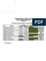 NOTAS RECUPERATORIO CONDO - 3º PARCIAL TEÓRICO -PRÁCTICO.pdf