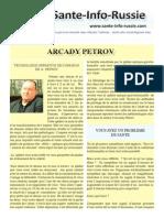 Arcady petrov Sphère.pdf