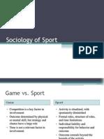 Sociology+of+Sport.pptx