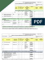 13 Matriz de Rastreabilidad de Requisitos VV131113
