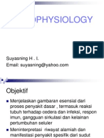 16.fisiologi