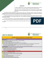 Habilidades esenciales en Lengua 1314.pdf
