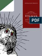 El Frio de La Fe Javier Flores Letelier Final Scribd