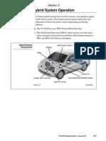 Hybrid02-Hybrid System Operation