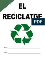 El Reciclatge