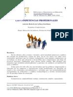 CompetenciasProfesionales_0