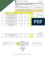 Guía para la evaluación 2