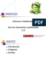 Sesion4Android
