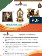 Buy Indian Handicrafts Online