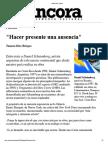La Nacion.com