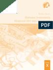 10 Bahasa-Indonesia Buku Guru1