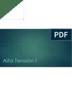 Alta Tensión I Capítulo I.pdf
