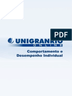 Análise Empresarial - U12
