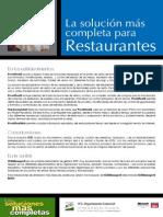 ICG - Brochure Restaurantes.pdf
