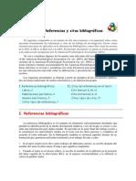 24. Referencias y citas bibliográficas - LitArt