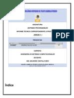 sensores y su aplicacion en el area de computacion.docx