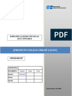 def_Proyecto_Agua_Potable.docx