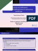 22-ee-ide.pdf