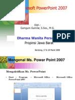 tutorialmicrosoftpowerpoint2007-121113024611-phpapp02