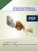 Modulo 2 PDF v1