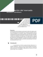 Dialnet-InvestigacionDelMercadoDomoticoColombiano-2668707