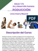 introduccion_desarrollo_humano
