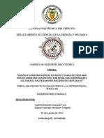 """""""DISEÑO-Y-CONSTRUCCIÓN-DE-UN-ROBOT-SCARA-DE-TRES-GRA-DOS-DE-LIBERTAD-CON-UN-EFECTOR-FINAL-ELECTROMAGNÉTI-CO-PARA-EL-PALETIZADO-DE-RECIPIENTES-METÁLICOS"""
