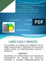 Teoria Libro Caja[1]