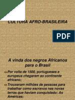 arte-afro-brasileira-1211946175412378-9