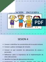 Educación inclusiva.ppt