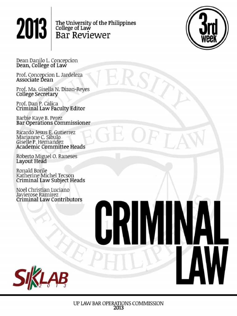 legal issues in philippine education