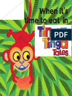 7. From Sunrise to Sunset in Tinga Tinga Little Library - When Its Time to Eat.pdf