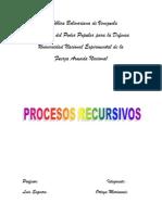 procesos recursivos.docx