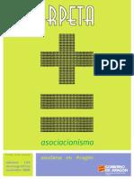 Asociacionismo143
