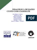 6_Encontro_UCA-Robotica_Ped-JoãoMaio2011