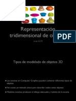 10_3DRepresentation